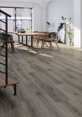 Arbiton Amaron Wood Design 116 Дуб Аргос, за м2