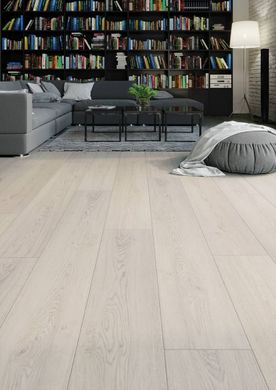 Arbiton Amaron Wood Design 117 Дуб Лахти, за м2