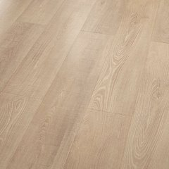 Wicanders Wood Hydrocork Sawn Bisque Oak, за м2