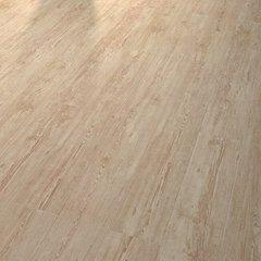 Wicanders Wood Hydrocork Wheat Pine, за м2