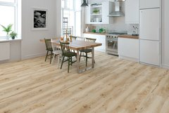 Ceramin One Nature Elite 53658 Californian Oak, за м2
