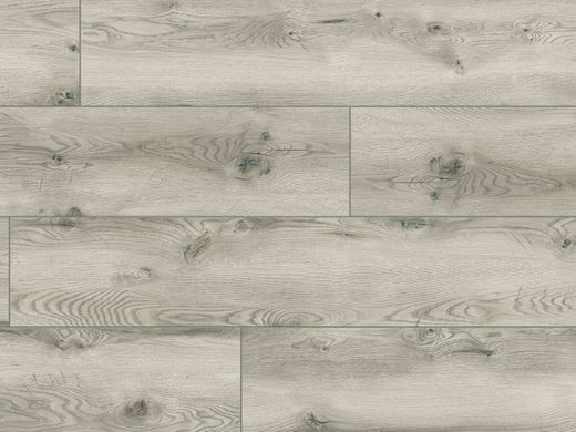 Ceramin One Nature Elite 53659 Jantar Oak, за м2