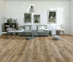 Ceramin One Nature Elite 53660 Caledonian Oak, за м2