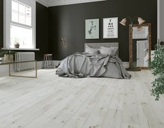 Ceramin One Nature Emotion 53644 Canadian Oak, за м2