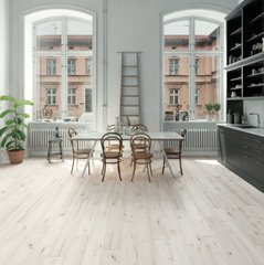 Ceramin One Nature Emotion 53647 Scottish Oak, за м2