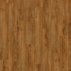 Moduleo Select 22821 Midland Oak