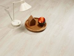 Moduleo Select 22110 Midland Oak