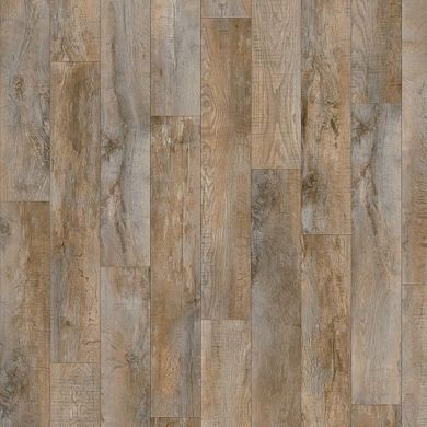 Moduleo Select 24958 Country Oak, за м2