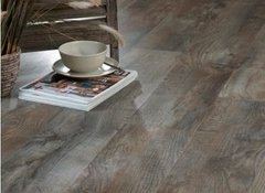 Moduleo SELECT 24958 COUNTRY OAK