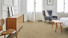 Moduleo Select 22240 Midland Oak