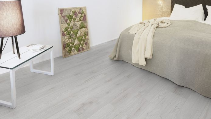 Kaindl Natural Touch 8.0 34142 Гикори Фресно