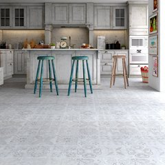 Faus Retro 172616 Traditional Tile