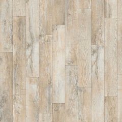 Moduleo Select 24130 Country Oak